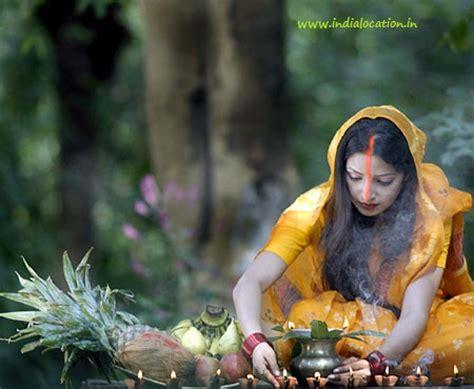 wallpaper chhath pooja chhath puja 2014 sun image photo wallpaper wishes india