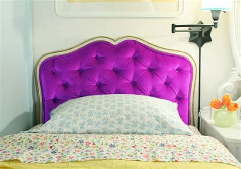 How To Upholster A Headboard by 25 Upholstered Bed Headboards Revitalizing Modern Bedroom