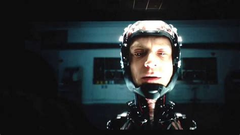 youtube film robocop robocop amazing movie scence 2014 youtube