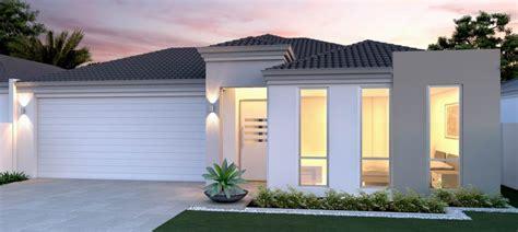 model rumah    trend   renovasi rumahnet