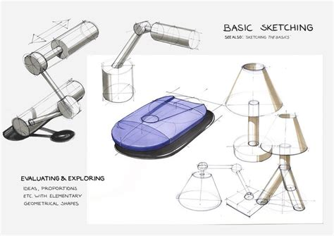 industrial design for manufacturing 91 best images about industrial design sketches on
