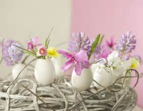 Design Easter Centerpieces Ideas Easter Egg Decorations And Table Centerpieces 15 Creative Easter Ideas