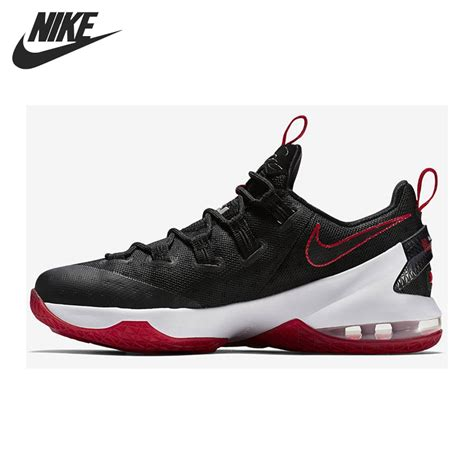 best new basketball shoes new best nike basketball shoes 2016