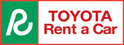 Toyota Rent A Car Melbourne Fl Serving Palm Bay