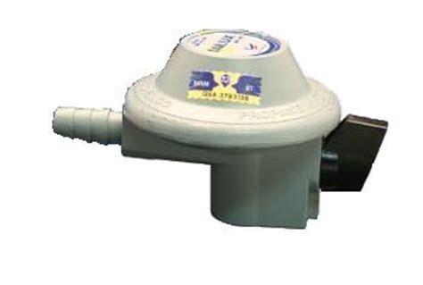 Karton Regulator Gas Sc 23s regulator gas bagian peralatan rumah lainnya id produk