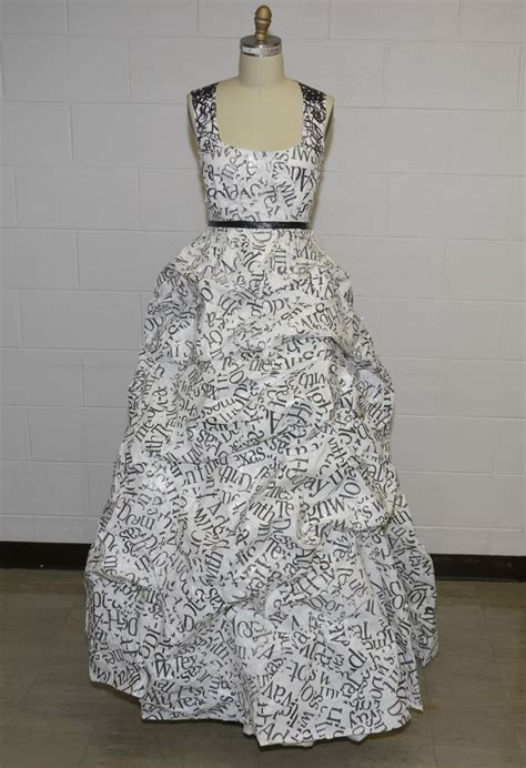 ls made from recycled materials 40 best images about here today gone forever seriously on