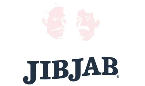 jib jab customers what companies use to service you zendesk