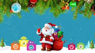 christmas sale 2016 christmas offers christmas decorations