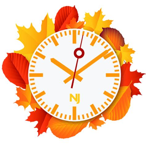 Garden State Mall Thanksgiving Hours The Mills At Jersey Gardens Mall Info Directions