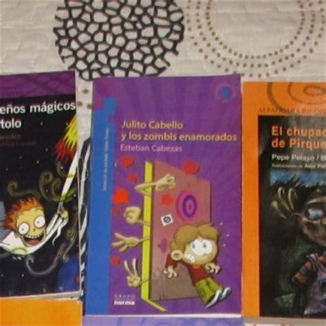 libro julito cabello y los zombis enamorados para leer julito cabello y los zombis enamorados 1 000 yunke chile