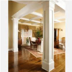 Interior Column Designs Interior Wood Column Designs Trend Home Design And Decor