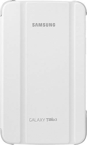 Book Cover For Galaxy Tab 3 7 0 samsung book cover for samsung galaxy tab 3 7 0 white