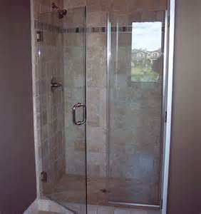 shower door panels atlas shower doors quot sacramento s custom shower door company quot