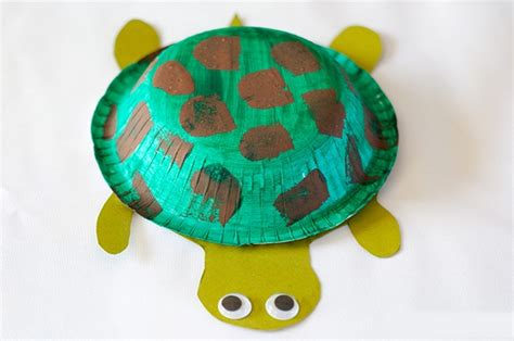 animal crafts for animal craft for craftshady craftshady