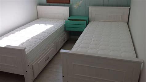 cama cajones cama con cajones 1 plaza 190 000 en mercado libre