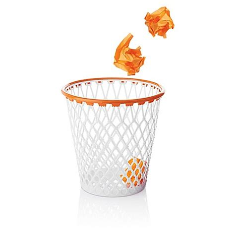 Home Decor Trends In Europe spalding 174 hoopster 174 crunch time quot basketball net