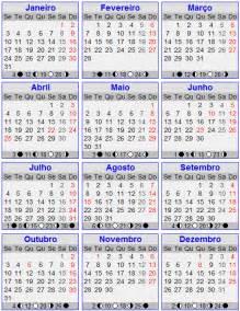 Calendario Ano 2000 Calend 225 Portugu 234 S Para 2011 Feriados Educa 231 227 O