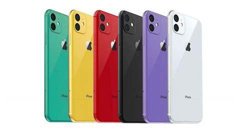 2019 iphone xr i 231 in gelen yeni renk se 231 enekleri log