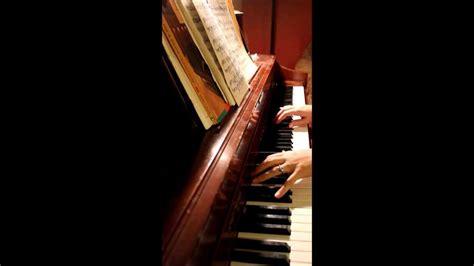 venetian boat song venetian boat song op 30 no 6 youtube