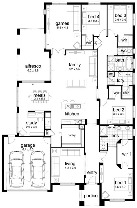 floor plans plus 100 floor plan plus palmolive floor plans
