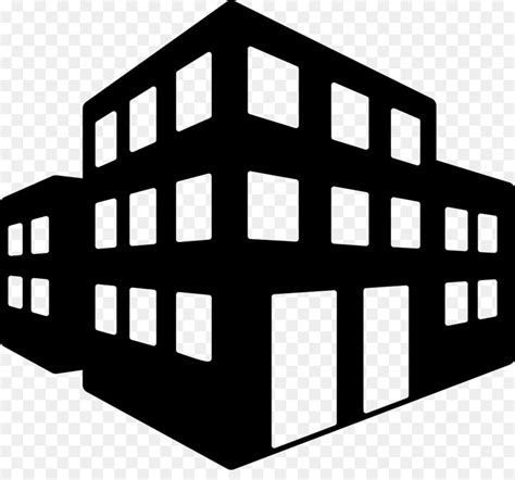 office clipart computer icons building clip office building png