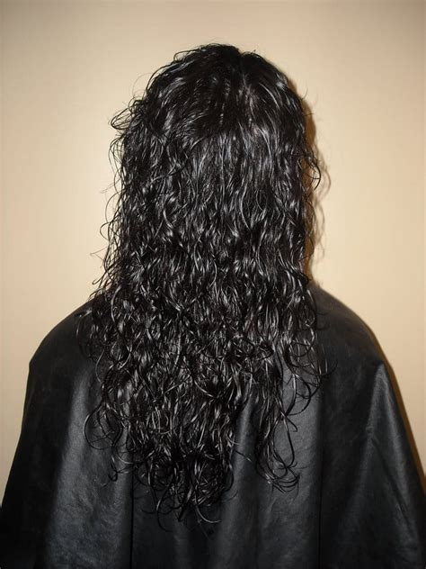 brazilian blowout with curly hair before brazilian blowout curly frizzy hair yelp