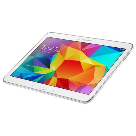 Samsung Galaxy Tab 4 samsung galaxy tab 4 10 1 quot review today