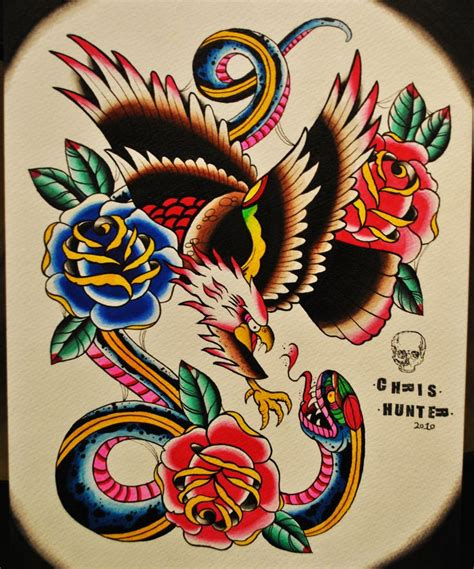 tattoo flash tattoo flash tattoo flash and art for ideas not for