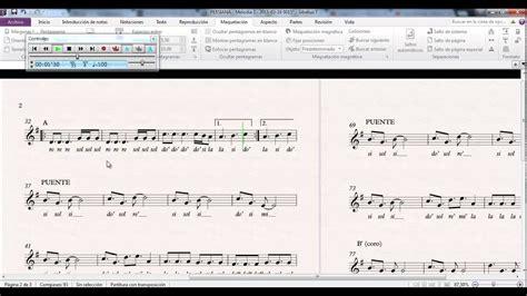 musica persiana soda stereo persiana americana flauta 8 176 b 225 sico a