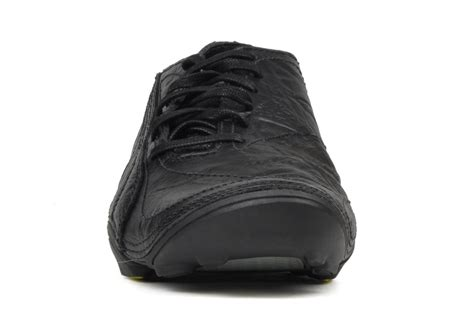 Moschino Bag V1 v1 08 ls trainer trainers in black at sarenza co uk