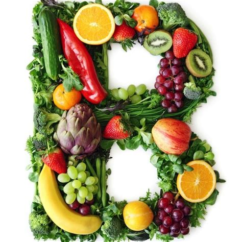 vitamine negli alimenti alimenti contengono vitamina b cure naturali it