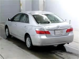 new premio car price in pakistan toyota innova 2014 tire specs autos post