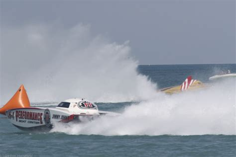 michigan city boat races 2017 johnny tomlinson and performance boat center jimmy john s