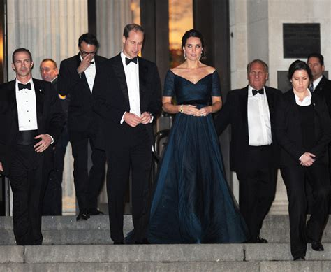 katalin street new york 1681371529 kate middleton and prince william attend fundraiser for st andrews university in new york photo 1