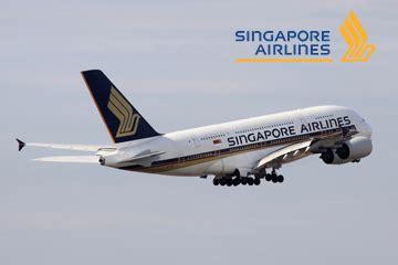 around the world airfares explore the world easily