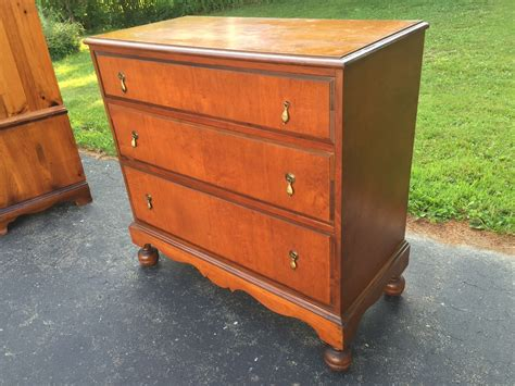 22 Inch Wide Chest Of Drawers 18 Inch Wide Nightstand Calistoga 2 Drawer Nightstand Richboro 1 Drawer Nightstand Bedroom