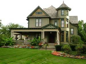 Victorian Style House Plans by Architecture Floor Plans For Victorian Homes Old