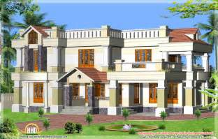 Kerala Home Design Elevation 7 Beautiful Kerala Style House Elevations Kerala Home