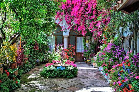 patios cordobeses ven con nosotros a los patios de c 243 rdoba