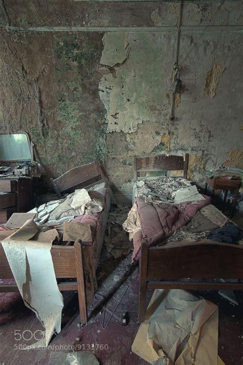 alte betten alte betten die oben in der villa stehen d 246 kk umd 230 mi