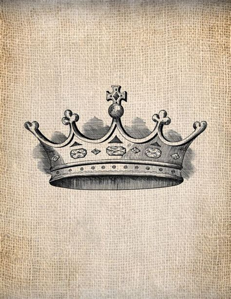 prince crown tattoo designs antique crown royalty 6 king prince princess