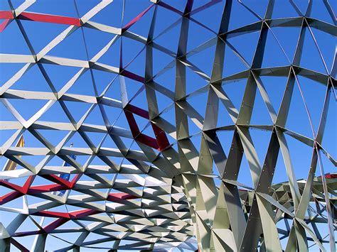 structural metal framing buildipedia