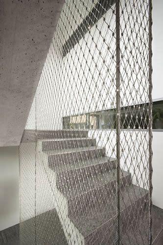 treppen haus 2723 tensile constructions treppenhaus balustrades026255