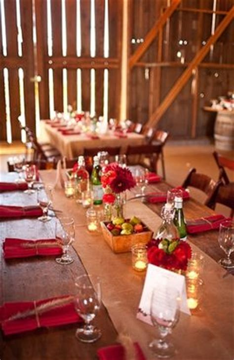 459 best images about western wedding on pinterest