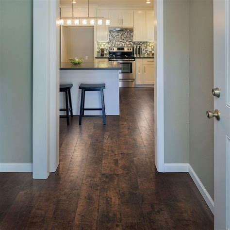 the 25 best pergo laminate flooring ideas on pinterest