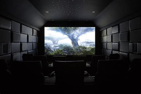 home entertainment network design 17 best ideas about home theater setup on pinterest home