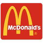 Mcdonalds Plumbing by Rooter Drain Cleaning Plumbing Emergency Plumber