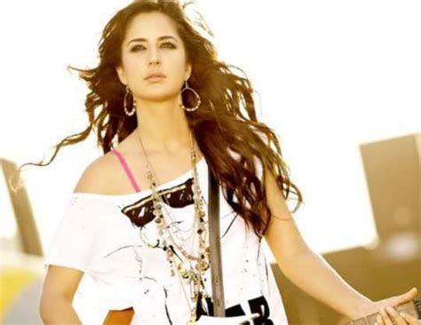 front hairstyle of katrina in mere brother ki dulhan best on screen tomboys in bollywood