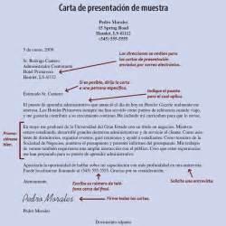 Como Hacer Un Cover Letter by Como Hacer Una Cover Letter En Ingles Ejemplos Cover Letter Templates