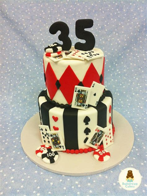 Gift Card Cake - 17 best images about barajas on pinterest quinceanera cakes 80th birthday cakes and